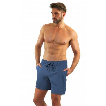 Bawełniane Krótkie spodnie...