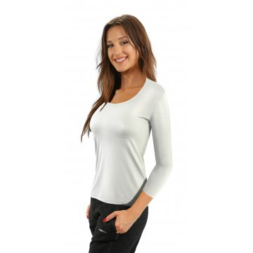 Koszulka damska Siphora...