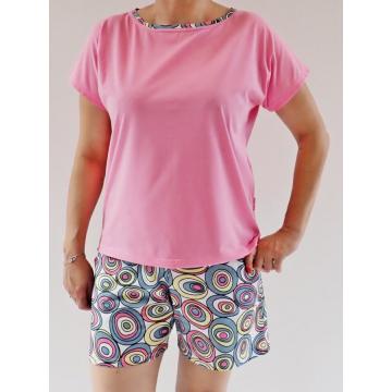 Piżama damska Ola 2