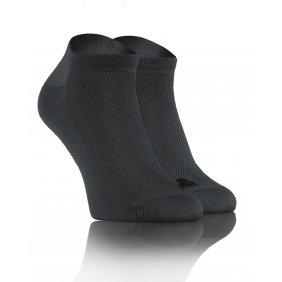 Skarpety stopki Sneakers sportowe bawełniane oddychające
