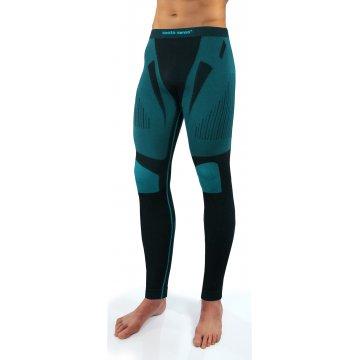 C17 Spodnie termiczne...