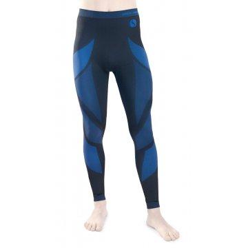 Termiczne Spodnie męskie...
