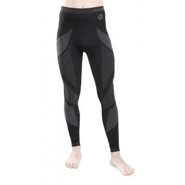 Spodnie męskie termiczne...