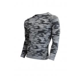 Koszulka męska Thermo Active MILITARY